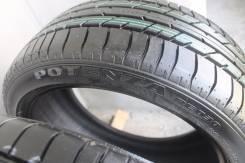 Bridgestone Potenza RE030. Летние, без износа, 1 шт