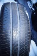 Michelin Energy, 185/65 R 14