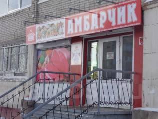 Сдам в аренду магазин площадью 66.9 кв. м. 66 кв.м., улица Комсомольская 76, р-н центральный