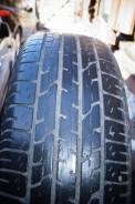 Bridgestone Dueler H/T. Летние, износ: 20%, 2 шт