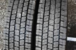 Dunlop SP 062. Всесезонные, износ: 5%, 2 шт