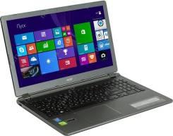 """Acer Aspire V5-573G-54208G50aii. 15.6"""", 1,6ГГц, ОЗУ 6144 МБ, диск 500 Гб, WiFi, Bluetooth, аккумулятор на 2 ч."""