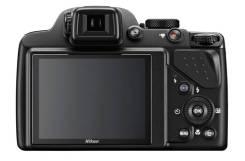 Nikon Coolpix. Под заказ
