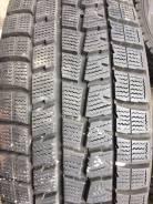 Dunlop Winter Maxx WM01. Зимние, без шипов, 2014 год, износ: 5%, 4 шт