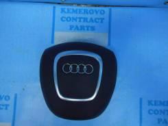 Подушка безопасности. Audi A6, 4F2/C6, 4F5/C6