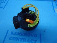 SRS кольцо. Toyota Camry, ACV30L, ACV30