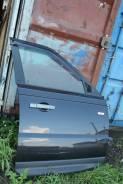 Дверь боковая. Land Rover Range Rover Sport, L320