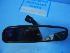 Зеркало заднего вида боковое. Toyota Camry, ACV30L, ACV30