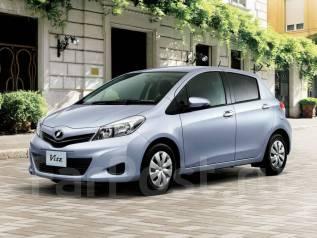 Подсветка. Toyota: Sai, Mark II, Aqua, Corolla Fielder, Corolla Axio, Avensis, Vitz, Noah, Voxy, Camry, Ractis Двигатели: 2AZFXE, 1NZFXE, 1NRFE, 2ZRFA...