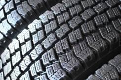 Toyo M934. Зимние, без шипов, 2011 год, износ: 5%, 2 шт
