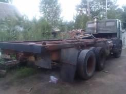 Камаз 53212. Продам , 210 куб. см., 10 000 кг.