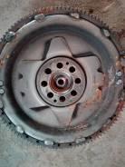 Маховик. Toyota Altezza Двигатель 3SGE