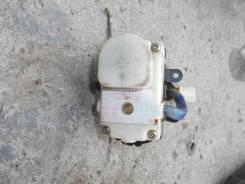 Мотор заслонки отопителя. Mitsubishi Diamante, F07W, F11A, F12A, F13A, F15A, F17A, F25A, F27A Mitsubishi Sigma