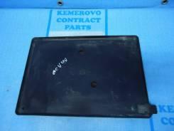 Кронштейн под аккумулятор. Toyota Camry, ACV40