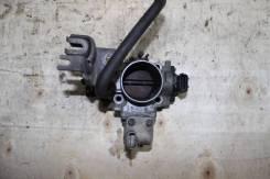Заслонка дроссельная. Toyota Camry, SXV10 Двигатель 5SFE