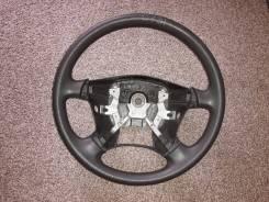 Руль. Nissan Cefiro, A33