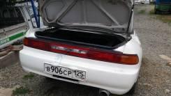 Toyota Carina ED. CT190, 4S331875