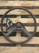 Руль. Hino FD Hino Ranger, FD Двигатель H06C