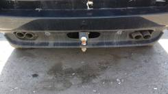 Фаркоп. BMW X5, E53