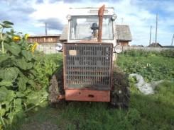 АТЗ Т-4А. Продам трактор т4а01