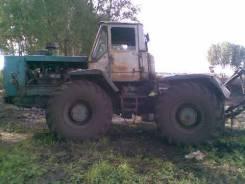 ХТЗ Т-150К. Продам трактор т-150к