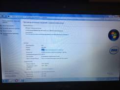 """DNS Ultrabook. 14"""", 1,8ГГц, ОЗУ 4096 Мб, диск 320 Гб, WiFi, Bluetooth, аккумулятор на 3 ч."""