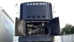 Lamberet. Продам рефрежератор ламберет, 22 000 кг.