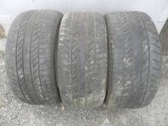 Continental ContiSportContact, 255/45 ZR18