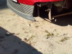 Куплю передний бампер(средняя часть)на Ford Fiesta
