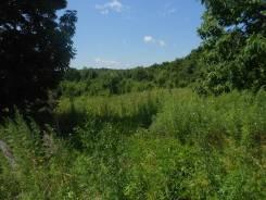 Продается земельный участок 50000 кв. м с. Незаметное. 50 000 кв.м., собственность, электричество, от частного лица (собственник)