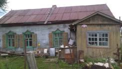 Сдам дом с участком земли. с последующей продажей. От частного лица (собственник)
