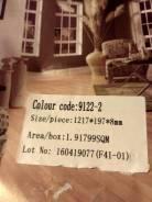 Срочно куплю ламинат HOLZ светлый 1217*197*8 мм, 33 класса, 5 упаковок