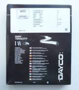 Ремень ГРМ 941013\ VW Golf IV/Lupo/Polo, Skoda Fabia/Octavia 1.4/1.6 98>