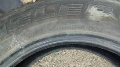 Bridgestone Dueler H/T. Летние, износ: 10%, 4 шт