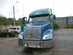 Volvo VNL. Продам комфортную америку. 660, 12 700 куб. см., 20 000 кг.