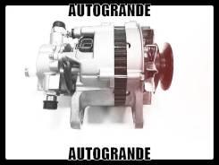 Генератор. Mazda Titan, WGM7H, WGEAT, WGTAK, WGM1D, WGL4M, WG6AD, WGM7T, WG67T, WGFAD, WGE1T, WGLAF, WG61H, WG67H, WG61D, WG6AT, WGTAD, WGL7H, WGLAT...