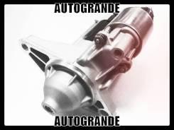 Стартер. Toyota: Corolla, Corona Premio, Corolla Spacio, Caldina, Carina E, Corolla Ceres, Celica, Sprinter Carib, Sprinter, Corona, Carina II, Sprint...