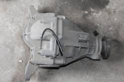 Редуктор. Mercedes-Benz M-Class, W163