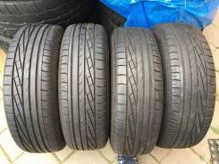 Goodyear Excellence. Летние, 2015 год, износ: 5%, 4 шт