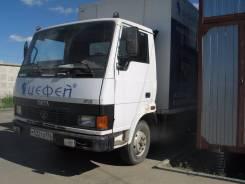 Tata 697 NA. Продается грузовик Тата 697, 5 647 куб. см., 5 000 кг.