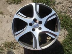 Диски колесные. Volvo XC60