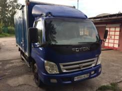 Foton BJ1049. Продаётся грузовик (Aoling), 2 771 куб. см., 3 000 кг.