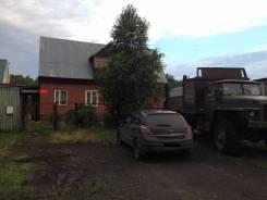 Урал. Продам УРАЛ, 11 800куб. см., 8 000кг., 6x6