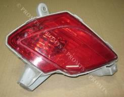 Стоп-сигнал. Mazda CX-5, KE, KE5FW, KE2AW, KE5AW, KEEFW, KEEAW, KE2FW
