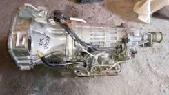 Коробка переключения передач. Subaru Legacy, BP5