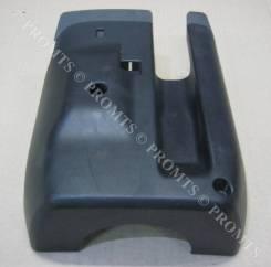 Панель рулевой колонки. Mazda CX-5, KE