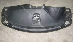 Панель приборов. Mazda CX-5, KE