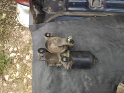 Мотор стеклоочистителя. Toyota Camry, SV21 Двигатель 3SFE