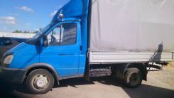 ГАЗ Газель. Продается ГАЗель, 2 800 куб. см., 1 500 кг.