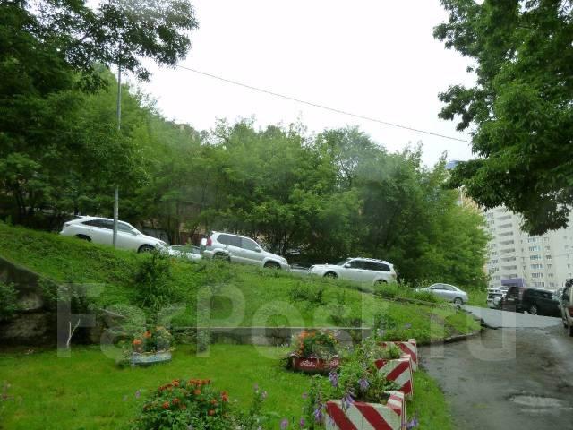 Продаю помещение под готовый офис с ремонтом с отдельным входом. Улица Котельникова 4, р-н Третья рабочая, 473 кв.м.